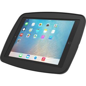 Compulocks 260HSEBB Black tablet security enclosure