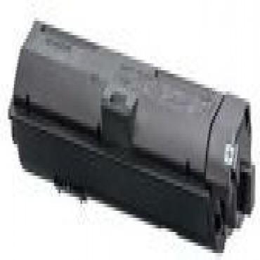 KYOCERA TK-1184 TONER KIT BLACK - FOR M2735DW / M2635DN 1T02SG0AS0