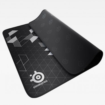 STEELSERIES QCK+ LIMITED EDITION GAMING MOUSEPAD 63700