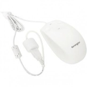 KENSINGTON IP 68 WIRED INDUSTRIAL MOUSE 75226