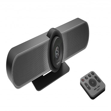 LOGITECH MEETUP CONFERENCE CAM - 2YR WTY 960-001101