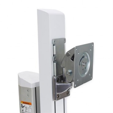 ERGOTRON SV HD Monitor Kit 98-029