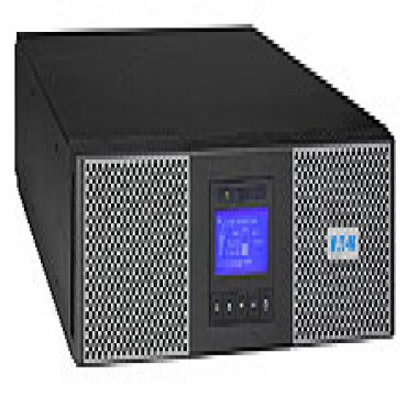 EATON 9PX6KI + 9RK + UPS SERVICE (TOTAL 4 YEARS) BUNDLE INCLUDES:ADVANCE REPLACEMENT OF UPS EATON