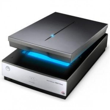 EPSON V800 Scanner B11B223501