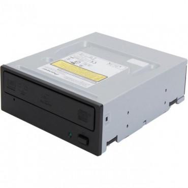 Pioneer 15x Blu-Ray Writer Drive SATA Black OEM BDR-209DBK