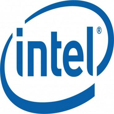 Intel G3930 Celeron 2.9GHz s1151 LGA1151 Box 7th Generation 3 Years Warranty BX80677G3930