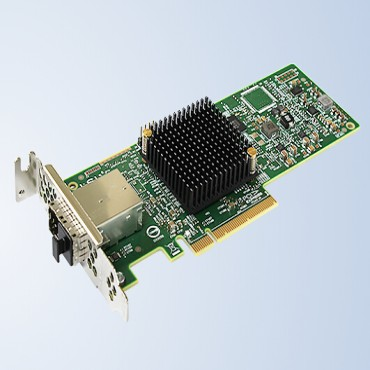 Synology Expansion Card for FS3017 Expansion Card (FXC17) FXC17