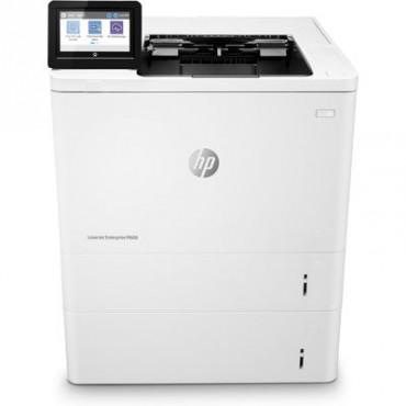 HP LaserJet Enterprise M608x Prntr K0Q19A