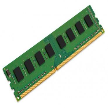 KINGSTON KVR24R17S8/ 8I 8GB 24MHZ DDR4 ECC REG CL17 DIMM 1RX8 INTEL KVR24R17S8/8I