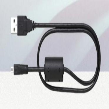 Nikon USB UC-E16 for Nikon L29/S3700/L840/L830 VDU00601