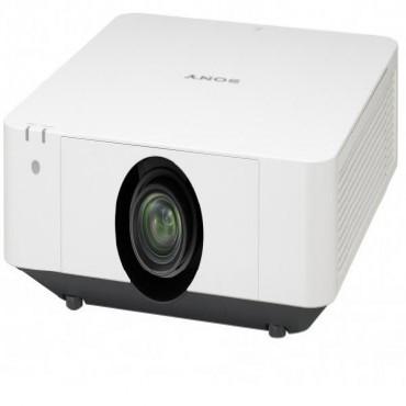 Sony FHZ57 - Venue, Laser, 4100 Lumens/ 3LCD/ WUXGA, HDMI / 2x VGA / DVI-D / S-Video / VIDEO