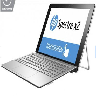 HP SPECTRE X2 REFURBISHED 12-A003TU AU P7F65PAR