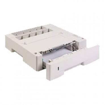 KYOCERA PF-5110 PAPER FEEDER 250 SHEET - FOR M5526CDW / M5526CDN / M5521CDW / M5521CDN /