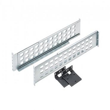 APC - SCHNEIDER APC SMART-UPS SRT 19in RAIL KIT FOR SRT 2.2/3KVA SRTRK4