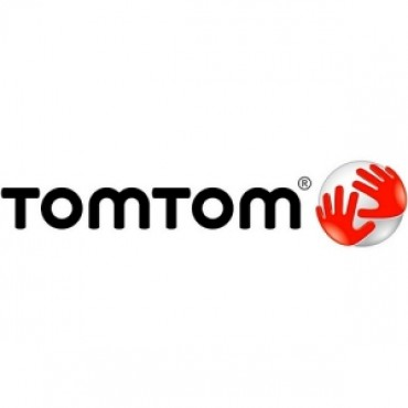 TOMTOM HIGH SPEED MULTI-CHARGER 9UUC.001.24