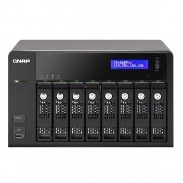 "QNAP TS-869-PRO KEYS FOR 3.5"" HDD TRAY 45007-002703-00-RS"