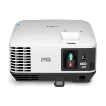 EPSON EB-2155W PROJECTOR V11H818053
