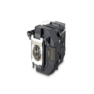EPSON LAMP FOR EB-2055/2155W/2165W/2245U/2250U/2265U V13H010L95