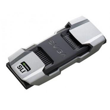 EVGA SLI Bridge Pro V2 Short (2-Way) 100-2W-0024-LR