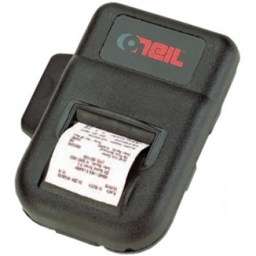 DATAMAX-ONEIL ONEIL MF2TE PRINTER THERM B/T 200380-100
