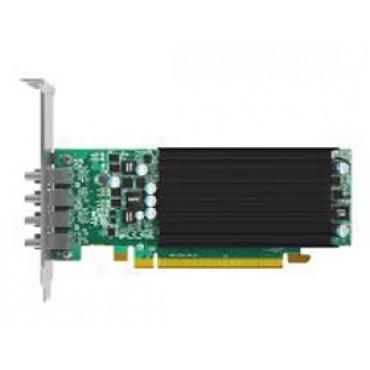 Matrox PCIe 3.0 x16, C420 2GB LP C420-E2GBLAF