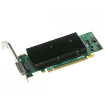 Matrox PCIE M9140 512MB LP Heatsink M9140-E512LAF
