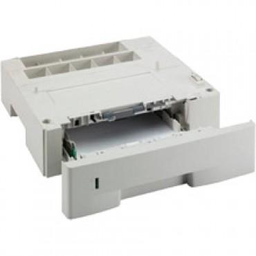 KYOCERA PF-1100 PAPER FEEDER 250 SHEET - FOR P2040DN / P2040DW / P2235DW / P2235DN / M2640IDW