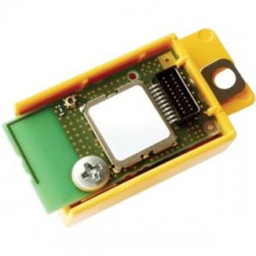 Kyocera IB-36 WIRELESS LAN INTERFACE KIT - P3045DN / P3050DN / P3055DN / P3060DN 1503S50UN0