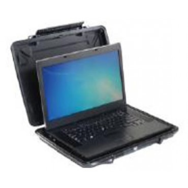 Pelican 1095 Hardback Case with Liner 1090-023-110
