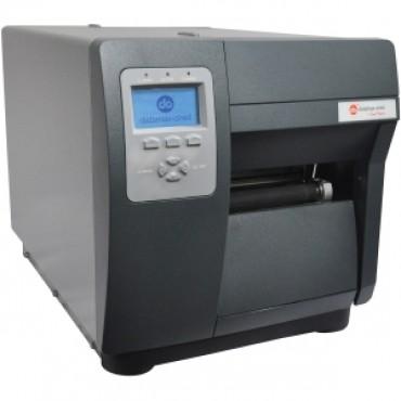 Datamax-Oneil I-4212E DT SER/ USB/ PAR/ Int LAN Printer I12-00-0N000L07