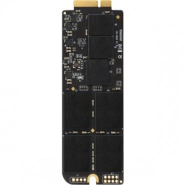"""Transcend 960GB JetDrive 720 for MacBook Pro Retina 15"""" Mid 2012-Early 2013 TS960GJDM725"""