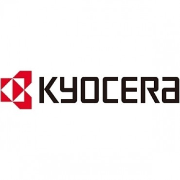 KYOCERA TK-344 TONER KIT BLACK - FOR FS-2020D 1T02J00AS0
