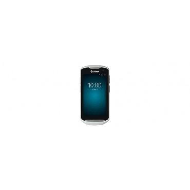 ZEBRA TC56 PREM WWAN NFC 5.0in 2GB RAM 16GB FLASH 2D SE4710 4000 MAH MM PTT VOIP READY GMS ROW TC56DJ-1PAZU2P-A6