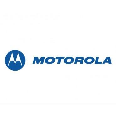 MOTOROLA MOTO XT1758 MOTO C 1GB-RAM 16GB-ROM (WHITE) 5MP+2MP 5.0-INCH 854X480 DISPLAY NANO-SIM