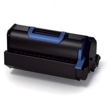 OKI Toner Cartridge For B731/MB770 Black 36,000 Pages 45439003