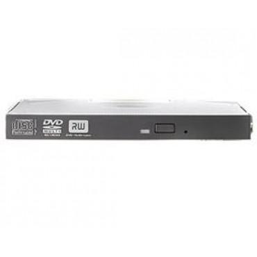 HP DVDROM DRIVE SATA SLIM -MEDIARING 481041-B21
