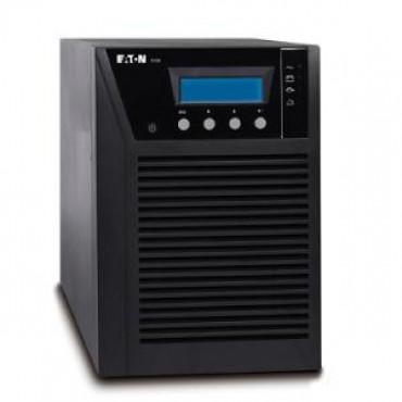 EATON 9130 3000VA2700W On Line Tower UPS PW9130G3000T-XLAU