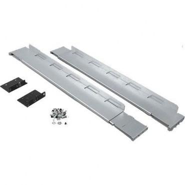 EATON Rack rail kit 5P Rack UPS add to 5P650iR as required (450-1000mm adjustment) 5PRACKKIT1U