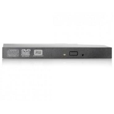 HP 9.5mm SATA DVD-RW Jb Gen9 Kit 726537-B21 193929