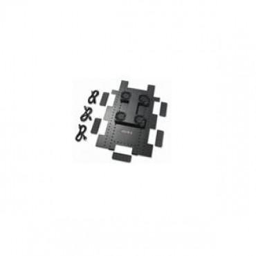 APC - SCHNEIDER FAN TRAY VAC 600MM F/ AR3100 ACF502