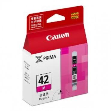 Canon CLI42M Magenta ink tank for PIXMA PRO100 CLI42M