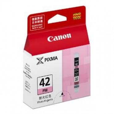 Canon Photo Magenta ink tank for PIXMA PRO100 CLI42PM