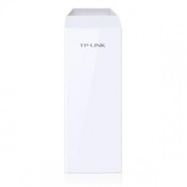 TP-LINK Outdoor 2.4GHz 300Mbps High power Wireless Access Point WISP Client Router up to 27dBm