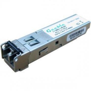 ASPEN OPTICS GEEBIC 10G BASE-SR SFP+ MULTIMODE 850NM 300M HP X132 J9150A COMPATIBLE J9150A-AO
