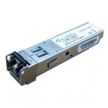 ASPEN OPTICS GEEBIC 10G BASE-LRM SFP+ MODULE 220M(MMF) 300M(SMF) CISCO SFP-10G-LRM COMPATIBLE SFP-10G-LRM-AO