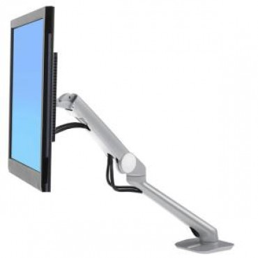 ERGOTRON MX MINI ARM DESKMOUNT ESM 45-436-231