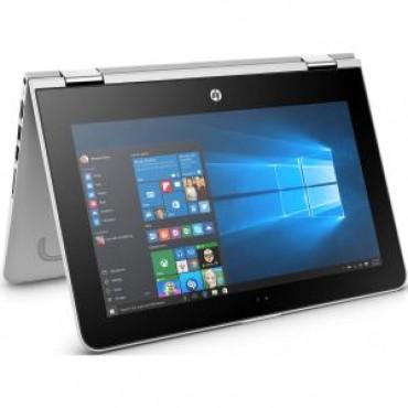 HP PAV X360 CONVERT 11-U064TU 1HP68PA
