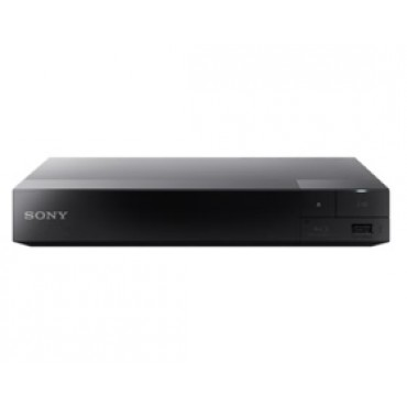 Sony BDPS1500 Blu-ray Disc Smart BDPS1500