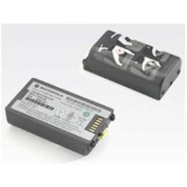 MOTOROLA MC30XX High Cap Li-Ion Battery 4800MAH (Works With All MC31XXconfigs).Purchase battery