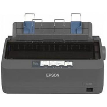 EPSON LX-350 DOT MATRIX PRINTER C11CC24041